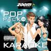 22 (In the Style of Taylor Swift) [Karaoke Version]