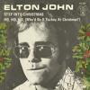 Step Into Christmas (1973 Gilbert O'Sullivan Show Version)