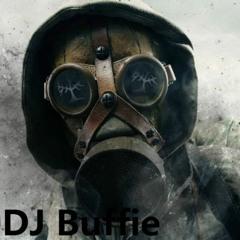 Techno Experience //   DJ Buffie