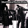The Old Circus Train Turn-Around Blues (Live At The Cote d'Azur/1966)