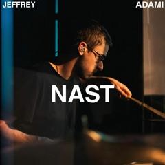 Jeffrey Adami