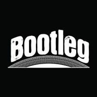 STU - bootleg vinyl session