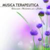 Musica per Massaggio