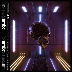 Joogornot - Beat Killa [XILE EXCLUSIVE]