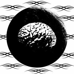 Gesellschaftliche Erwartung #20 // ISH`s The Secret Star System Story