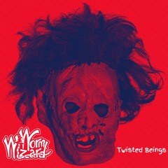 Twisted Beings