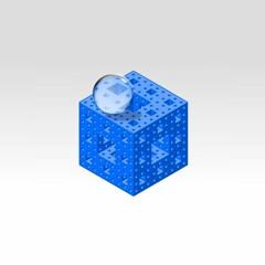 Marble Marcher - Level 1 (ElectricPuppy Remix)