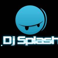 Bloodhound Gang - Bad Touch (Dj Splash Remix Edit) (Hardstyle)