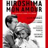 Hiroshima, mon amour (Pt. 2)