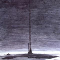 arvid - aurora (hyó vip)