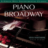 Lullaby Of Broadway/42nd Street/New York, New York (Remix)