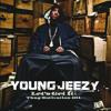 My Hood (Album Version (Edited))
