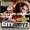 Download Bangin' Screw (feat. Chalie Boy & Mr. Blakes) (Screwed & Chopped Version) Mp3