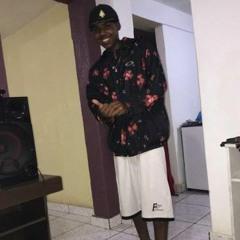 MTG- MR BIM - DEIXA DESE BUCETÃO - 2021 - (( DJ NEGUIM PROD ))