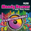 I Will Remember (Radio Edit)