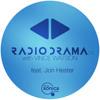 Radio Drama 24 | Vince Watson & Jon Hester