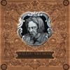 Whiskey River (Remastered)