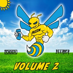 Buzzin Vol.2