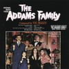 """The Addams Family: Main Theme (from the Television Series """"The Addams Family"""")"""