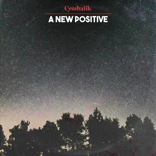 A New Positive