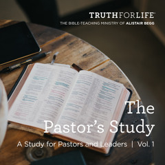 The Pulpit: Its Powers and Pitfalls (Part 2 of 2)
