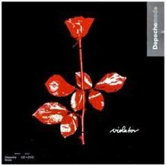 Policy Of Truth (Depeche Mode piano version)
