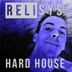 Hard House Liveset #1 (freestyle)