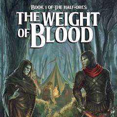 The Broken Shelf 198: The Weight of Blood