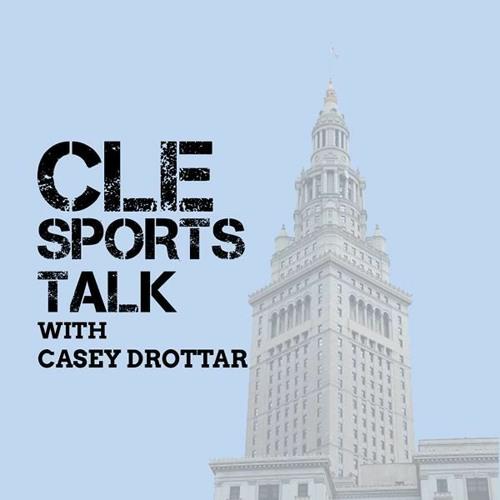 CLE Sports Talk - Episode 168 - 2.10.20