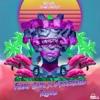 MEDUZA ft. Dermot Kennedy - Paradise (Flash Jack & Synesthetic Tribute) ★FREE DOWNLOAD★