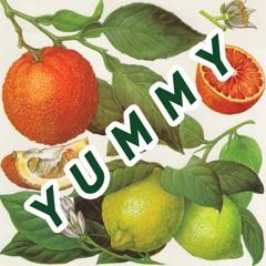 Yummy_Mimimix2002