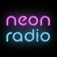 "Neon Radio Ep.35- ""Things Heard & Seen"" Review"