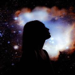 Modepth - Fell Over Stars [Future Garage]