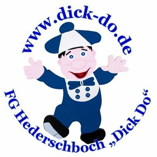 Dick Do 1