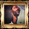 Little Ghetto Boy (J.PERIOD Remix) [feat. John Legend, Q-Tip & The Roots]