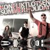 Summer Holiday (Instrumental)