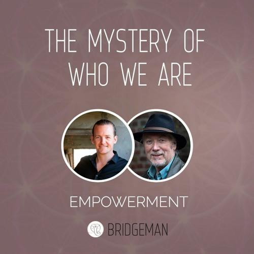Robert Bridgeman en Altazar Rossiter | #2 EMPOWERMENT