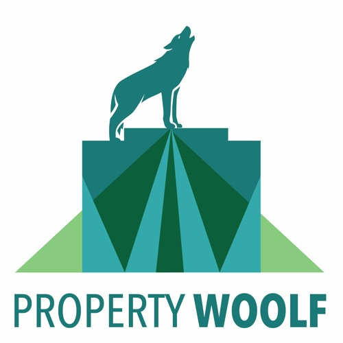 PW057 - Covid19: The State of the Property Market