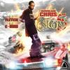 Download Trouble (feat. Gucci Mane, Ginuwine & OJ Da Juiceman) Mp3
