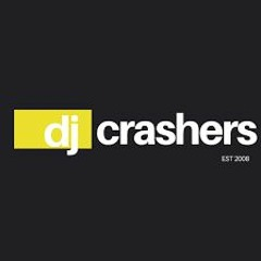 Wedding Dance Mixtape Vol. 1 - By DJ Saxon of DJ Crashers