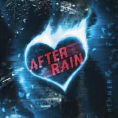 After Rain