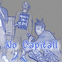 No Capitall (Feat. Jaybo)
