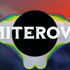 Limiter OverTinker - Limiter Over