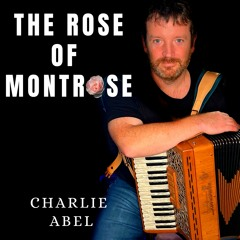 The Rose Of Montrose