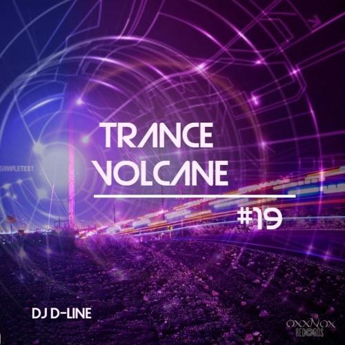 Trance Volcane 19