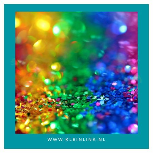 Visualisatie Oefening Gebalde Vuist KleinLink