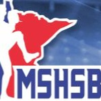 The MSHSBCA Dugout Chatter for April 10, 2020 Episode 4