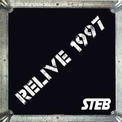 2021-09-19 - STEB - Relive 1997