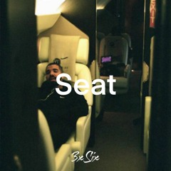 "[FREE] Drake x Bryson Tiller x 6LACK Dark R&B Type Beat | triplesix - ""seat"""