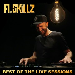 Best Of The Live Sessions MIX